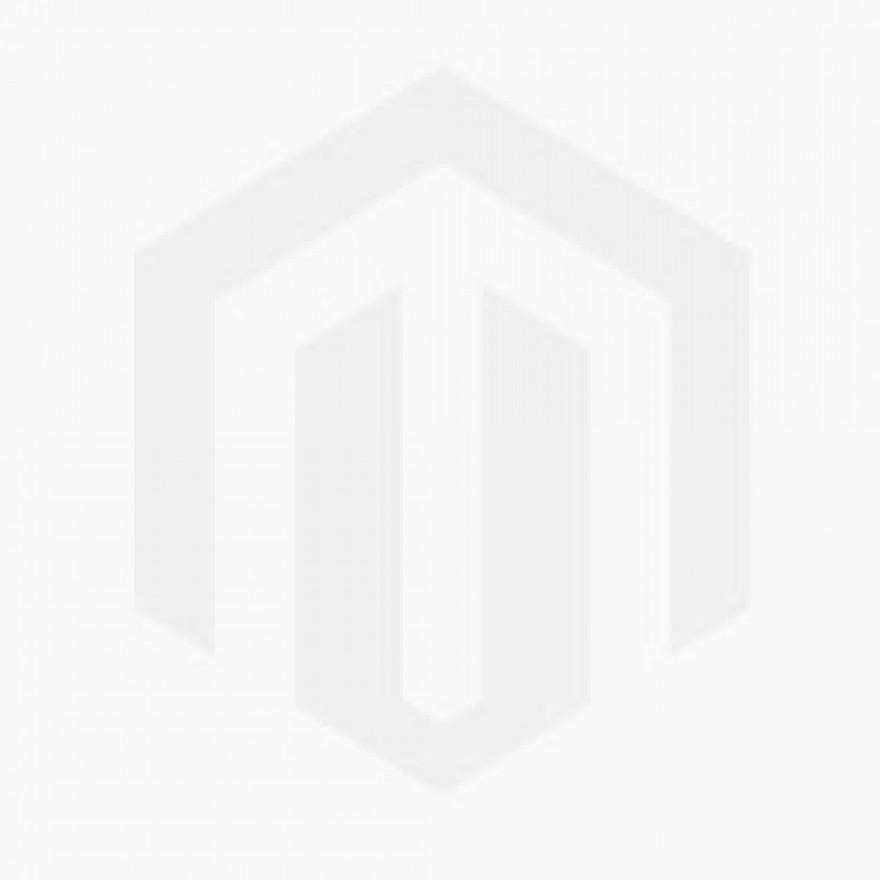 EH43BK:UNIVERSAL TRUCK DASHBOARD & WINDS  CAR MOUNT(6/36)