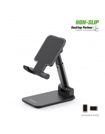 EH40BK:Foldable Cellphone & Tablet Holder(6/36)