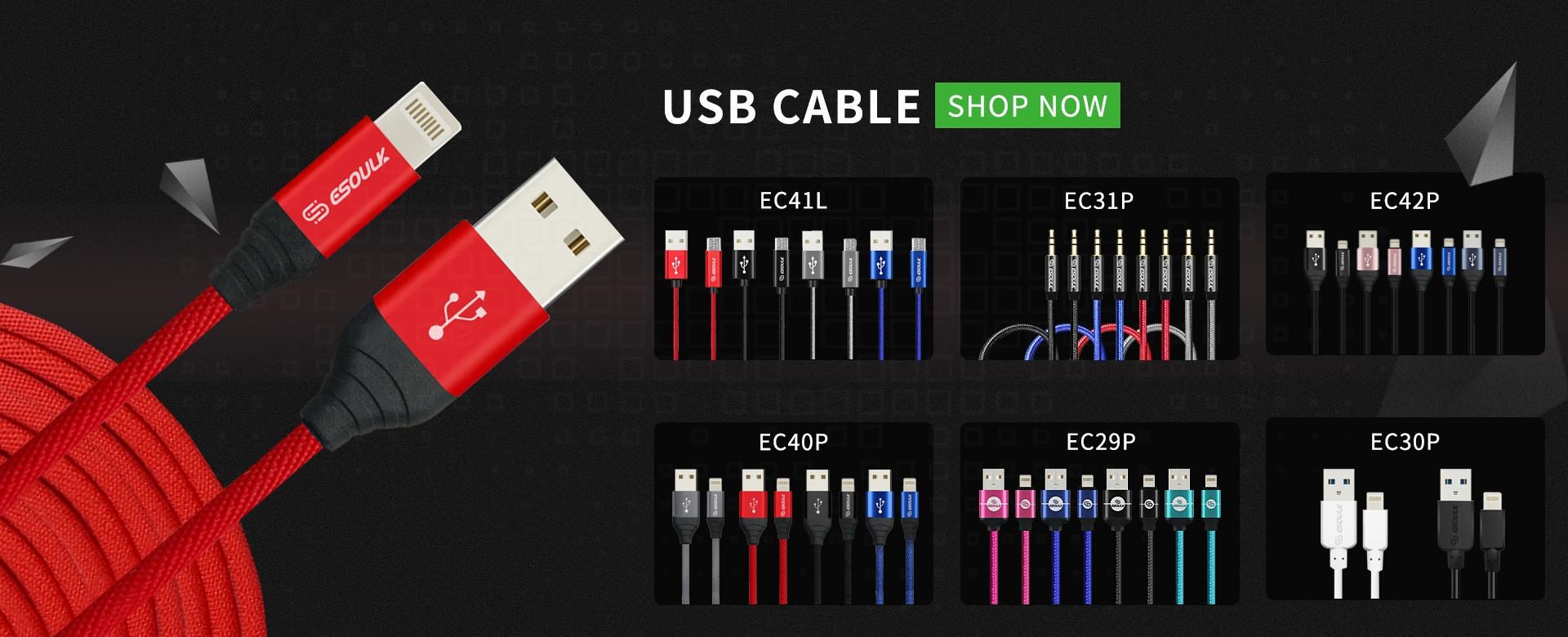 EC41L+EC31P+EC42P+EC40P+EC29P+EC30P+EC38P