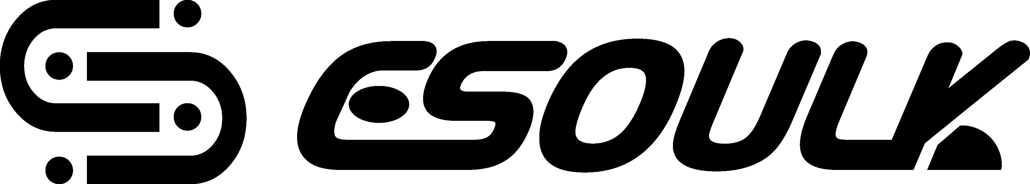 ESOULK